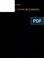 Goldschmidt_Über Harmonie und Complikation.pdf