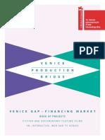 VPB_Book_of_Prokects_Venice_Gap_Financing_Market_74_miac