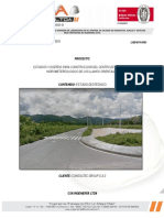 Est_Geotec_Centro_Regional_22-04-2019_Lab-019-0502 V.02 (1).pdf