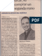 Juan Villalobos en Expansion