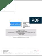 Precisiones sobre la educación emocional..pdf