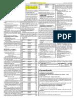 Publicação DOE - 21-03-2020 - Covid-19 com realce.pdf