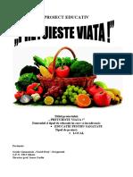 PRETUIESTE_VIATA_0