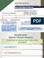 PPT_DADU.pptx