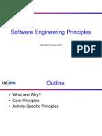 14_principles.pdf