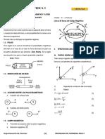 SEMANA 7- HT- FISICA 3-WA-CAMPO MAGNETICO-FUENTES DE CAMPO Y LEY DE AMPERE- UPN- 2020-1.pdf