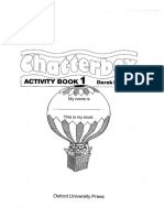 Chatterbox_Book_1
