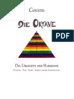 137301061-Die-Oktave-Das-Urgesetz-Der-Harmonie-s140.pdf