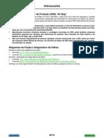 D22BR05_AV.pdf