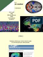 upop2013_4 - pdf