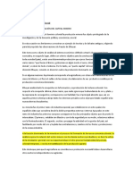 Assadourian-EL-SISTEMA-DE-LA-ECONOMIA-COLONIAL-copia