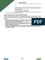 D22BR05_IP.pdf