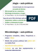 Aula - Visualização de Fungos