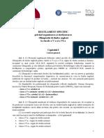 ENGLEZA_Regulament_Olimpiada_V_VI_2018_2019.doc