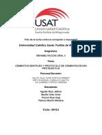 CEMENTOS-DENTALES (4).docx