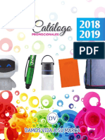 DobleVela2018-2019.pdf