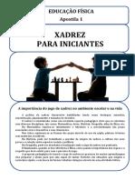 Apostila-1-Xadrez.pdf