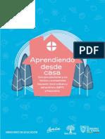1-Guía-para-estudiantes-y-familias-de-E.-Inicial_.pdf
