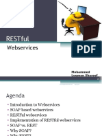 restfulwebservices-130929131145-phpapp02.ppt