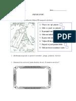 clr 1.pdf