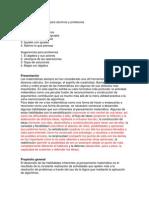 Aventuras_algebraicas