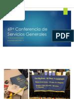 AGENDA 69 CONFERENCIA AA- Spanish-Anonimity-protected-2019-report-back