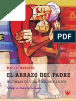 AR159404_010071.pdf