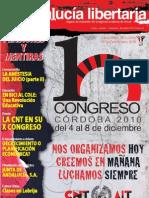 Andalucia Libertaria Numero 7 Web