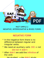 past-simple--negative-interrrogative-mixed-forms