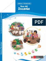 guia-cuadernos-autoaprendizaje-ciencia-tecnologia.pdf