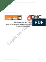 Manual_IM_MANUAL_PAPS_(Plan_de_Aplicacion_del_Protocolo_Sanitario).pdf.pdf