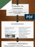 MARIO DE ANDRADE.pptx