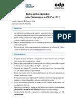 CDP. (2018). Cartilla para citar fuentes jurídicas nacionales.pdf