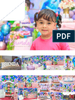 Brenda - 3 anos_web