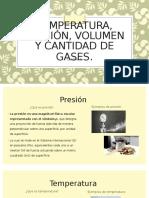 Temperatura, presión, volumen y cantidad de.pptx