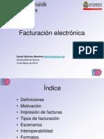 Ceeic Facturacion electronica