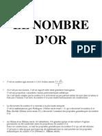 Le_nombre_d_or(1).pdf