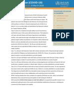 who-phl-sitrep-1-covid-19-9mar2020.pdf