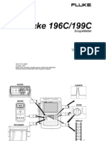 196C_199C_UsersManual[1]