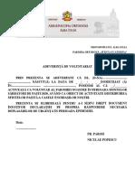 Document 14 (2)