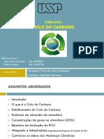 Apres_Fismamb01_CicloCarbono_LuizPedro