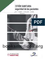 Gestion sanitaria calidad y seguridad de los pacientes_booksmedicos.org.pdf