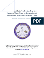 A_quick_guide_to_understanding_the_impact_of_test_time_on_estimation_of_MTBF