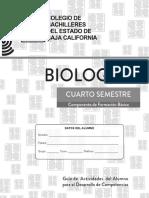 BIOLOGÍA II_2020-1-planeaciones.pdf