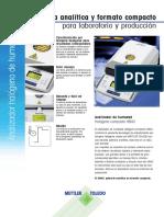 Balanza HB43_Especificacion.pdf