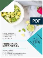 keto_plan.pdf