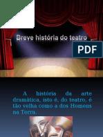 Teatro.ppt