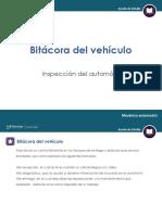 Inspeccion del automovil.pdf