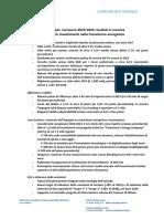 CS-Snam-Strategy-2019-2023.pdf