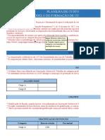 modelo-planilha-adaptado-in7